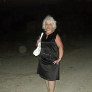 Светлана 50 лет (Скорпион) Гатчина