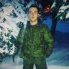 Александр Уразаев, 21, г.Наро-Фоминск