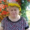 ирина, 57, г.Советск (Калининградская обл.)