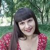 Инна, 42, г.Брест