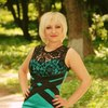 Алинка, 25, г.Кропивницкий (Кировоград)
