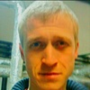 серёгин александр, 38, г.Дорогобуж