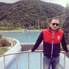 Ismayil, 31, г.Баку
