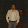 Pletnev Boris, 21, г.Франкфурт-на-Майне