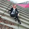 Ирина, 19, г.Светлогорск