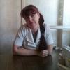анна, 40, Запоріжжя