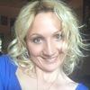 Людмила Островская, 45, г.Нью-Йорк