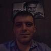 Евгений, 27, г.Анжеро-Судженск
