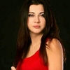 Nina, 35, г.Запорожье