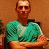 Роман, 37, г.Красилов