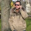 alecsei, 39, г.Кишинёв