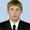 сергей, 33, г.Староминская