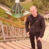 维克多, 63, г.Пермь