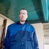 Николая, 32, г.Курган