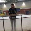 Андрей, 26, Охтирка