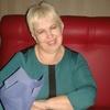 Ника, 52, г.Атырау(Гурьев)