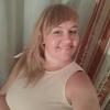 ЕЛЕНА, 44, г.Санкт-Петербург
