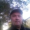 Вова, 41, г.Темиртау