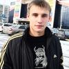 Степан, 21, г.Карасук