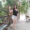 Мила, 43, г.Самара