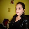 Valia, 27, г.Афины