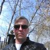Владимир, 44, г.Рязань