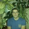 дмитрий, 26, г.Зверево
