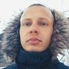 Антон Трефилов, 23, г.Сочи