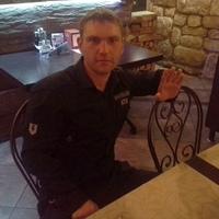 никита, 34 года, Рыбы, Екатеринбург