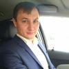 Тибальт, 67, г.Ульяновск