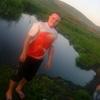 Николай, 23, г.Киселевск