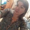 Нина, 37, г.Нижневартовск