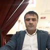 Амир, 29, г.Ижевск