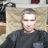Andrey, 41, Chelyabinsk