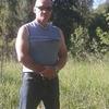 Viciok, 51, Visaginas