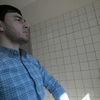 Akjayew емир, 22, г.Витебск