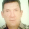 Александр, 52, г.Бородино (Красноярский край)