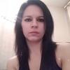 Карина, 26, г.Москва