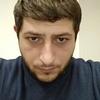 lucky, 31, г.Ереван
