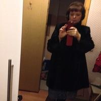 Ната, 44 года, Скорпион, Москва