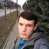 Паша, 23, г.Ивано-Франковск