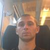Андрей, 27, г.Обухов