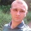 Сергей Иванов, 25, г.Тверь