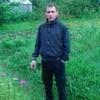 Павел, 30, г.Череповец