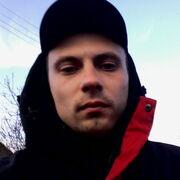 Андрей 26 Бахмут
