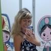 Натали, 32, г.Новосибирск