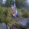 Anna, 33, Sorsk