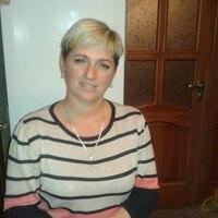 Ольга, 43 года, Весы, Хмельницкий