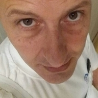 acca, 43 года, Овен, Хатван