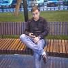 Jon, 30, Echmiadzin